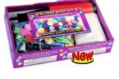 Balloon Drop Kit Box