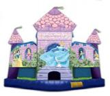 Inflatable Party Rentals Miami